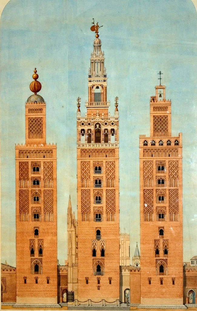 Alejandro Guichot (Museo de Artes y Costumbres Populares de Sevilla), http://creativecommons.org/licenses/by/3.0/legalcode