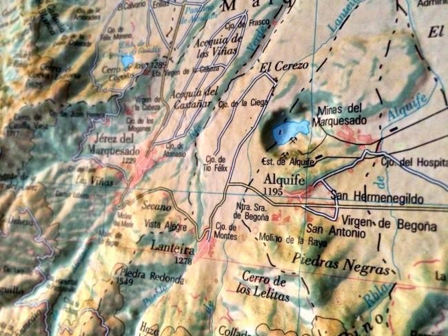 Alquife mapa1