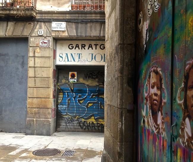 Elborne_graffiti1