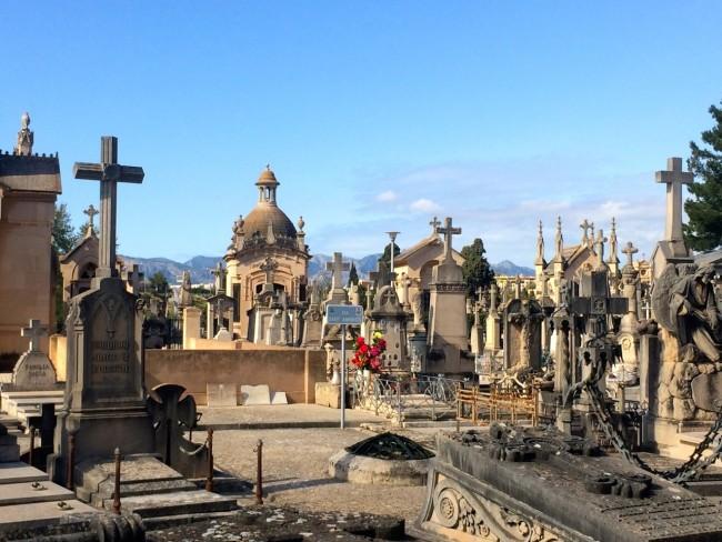 Friedhof_Palma1