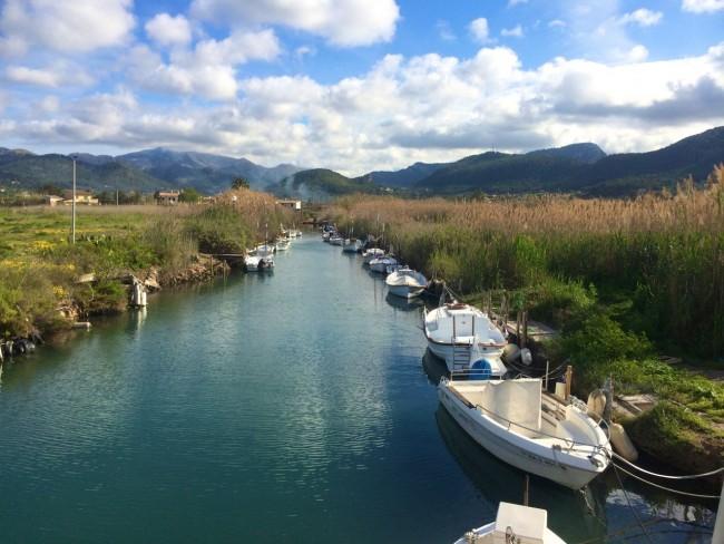 Kanal_Mallorca1