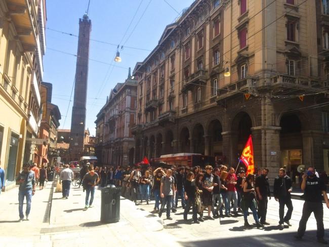 Bologna_Manif1