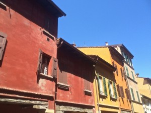 Bologna_StCata1