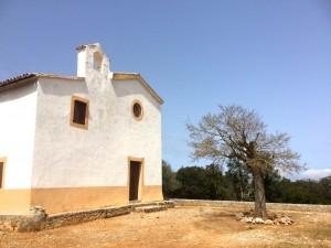 Kloster Maristella