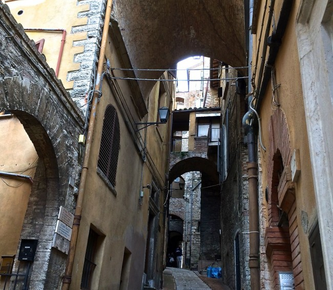Perugia_Gewoelbe1