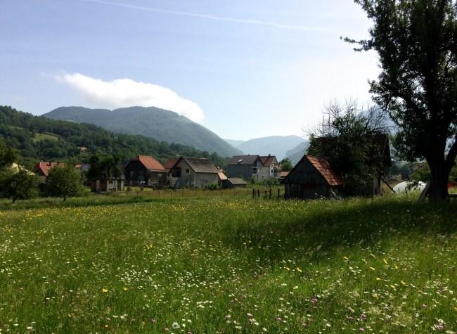 Kos_Landschaft1