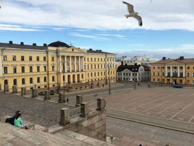 Helsinki_Platz1