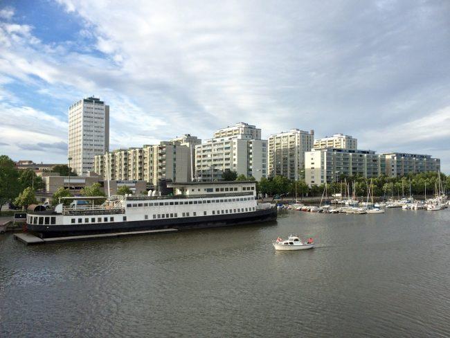 Helsinki_viertel1