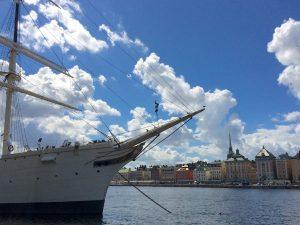 Schweden_Stockholm1