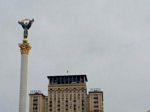 Kiev_Titel1