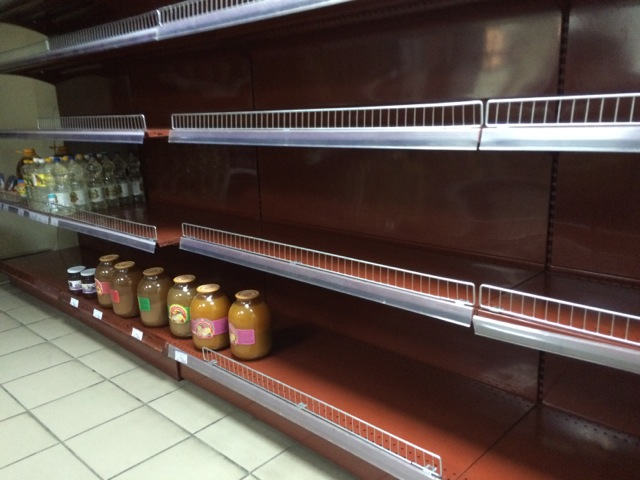 Kiew_supermarkt1