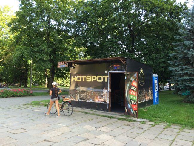 NH_Hotspot1