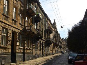 grenzverkehr_lviv21