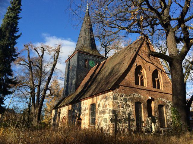 hermsdorf_dorfkirchew1